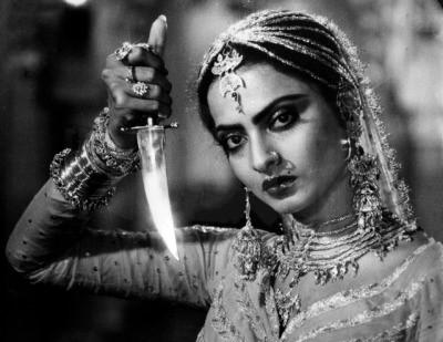 Shanti Priya presents: Bollywood & Bhangra