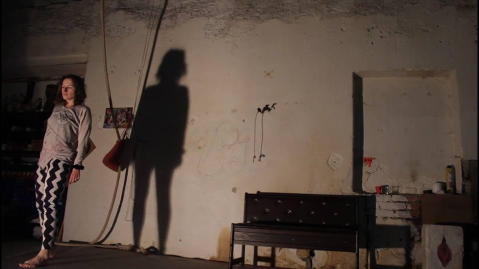 9. diy kabaret: Feminizem ni šala! + poziv za nastopajoče