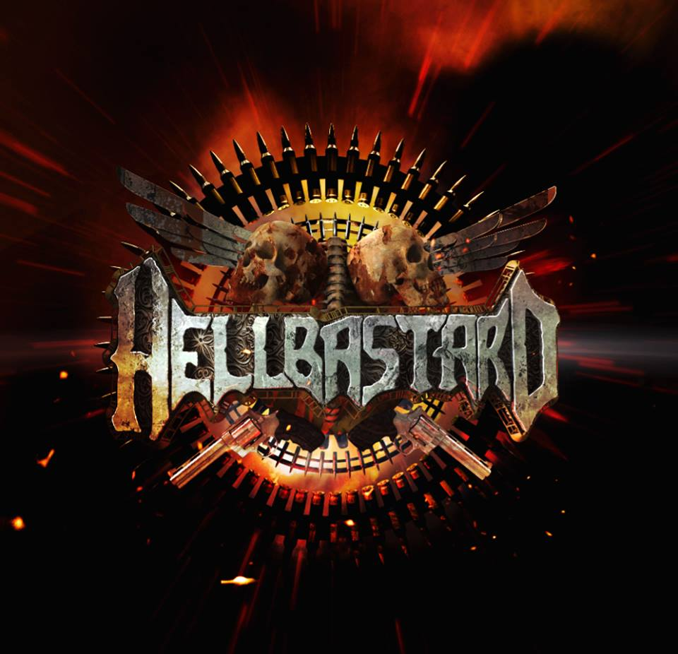Hellbastard / Insurgency / Pakt